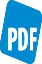 3 Heights PDF