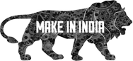 Make in India Conclave!